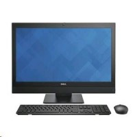 Dell OptiPlex 7440 All-in-One