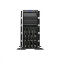 Dell PowerEdge T430 Server tower 5U