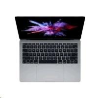 """Apple MacBook Pro 13,3"""""""