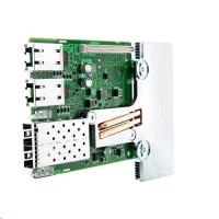 Dell 540-BBFH síťová karta