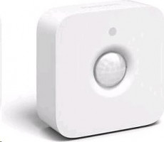 Philips Hue Motion Detector 674317100
