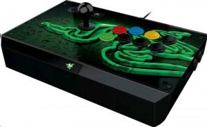 Razer Atrox Arcade Stick Xbox One