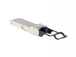 Dell 407-11161 40 Gb/s, Černá/stříbrná