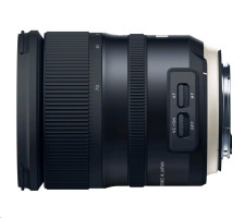 Tamron SP 2,8/24-70 Di VC C/AF USD G2 pro Canon