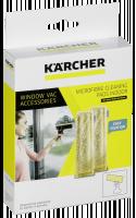 Kärcher potah Indoor pro okenní čistič WV