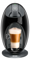 DeLonghi EDG 250 B Nescafe Dolce Gusto