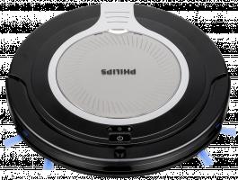 Philips FC 8715/01 SmartPro Compact