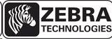 Zebra P1027135-045