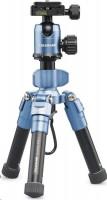 Cullmann Mundo 518T blue