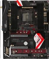 ASRock Intel 2011 X99 Prof. Gaming 7 základní deska