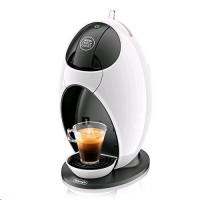 Delo Nescafe Dolce Gusto EDG 250.W
