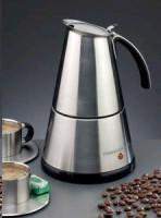 Rommelsbacher Espressomaker EKO 366/E sr