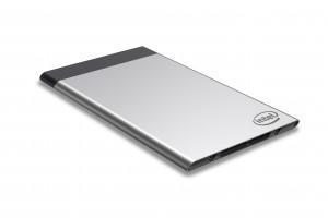 Intel Compute Card CD1M3128MK 4GB/128GB/m3-7Y30