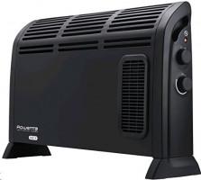 Rowenta Konvektor CO 3035