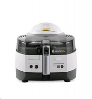Delonghi MultiFry FH1363 Fritéza