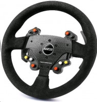 Thrustmaster TM Rally Wheel Sparco R383