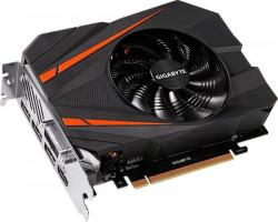 Gigabyte GeForce GTX 1080 Mini ITX 8GB