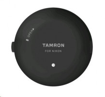 Tamron TAP-in Consol Nikon