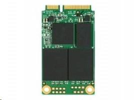 SSD mSATA 64GB Team bulk