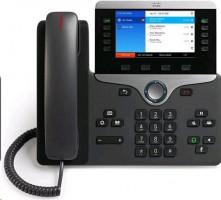 Cisco Phone 8841