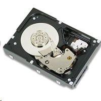 Dell 400-AMTL2TB 7.2K RPM NLSAS 12Gbps 512n 2.5in
