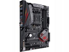 ASUS ROG CROSSHAIR VI HERO (WI-FI AC) AMD X370 Socket AM4 ATX základní deska