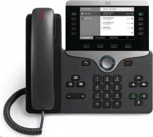 Cisco IP PHONE 8811 SERIES (CP-8811-K9)