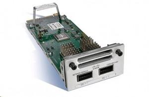 Cisco CATALYST 9300 2 X 40GE
