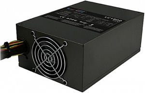 LC Power LC1800 V2.31