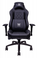 TteSPORTS Gaming Chair XC500