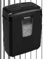 Fellowes Powershred 8C papír shredder