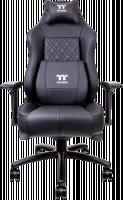 TteSPORTS Gaming Chair X Comfort Air XC500 Black