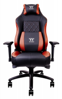 TteSPORTS Gaming Chair X Comfort Air XC500 Red