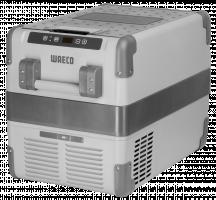 Waeco CFX 40 W Coolfreeze