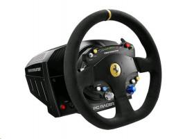 Thrustmaster TS-PC Racer 488 Ferrari Challenge Edition