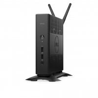 PC Dell Wyse 5060 thin client (TM60V)