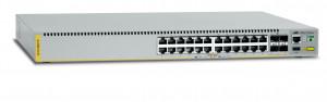 Allied Telesis AT-X510-28GTX-50, switch