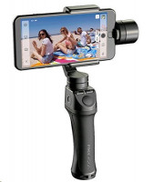 Freevision VILTA M Mobile 3osy Gimbal pro Smartphone