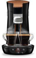 Senseo Viva Café HD7836/90