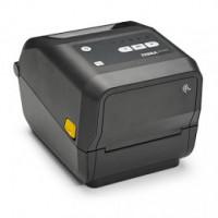 Zebra Technologies ZD420t tiskárna štítků