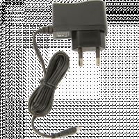 Jabra Noise Guide USB stick