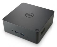 Dell dokovací stanice Thunderbolt Dock TB16 180W