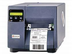 Datamax I-4212E Tiskárna štítků
