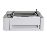 RICOH 500 Sheet papír Feed Tray Type TK 1010 (up to one extra can be installed - takes weights up to 105 gsm)