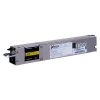 HP A58x0AF 300W AC Power Supply