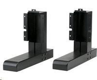 """iiyama - desk stojan for LFD iiyama (55"""")"""