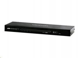 ATEN VS-1804 4-Port HDMI Over Cat 5 Splitter