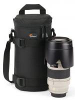 Lowepro Lens Case (11 x 26 cm)