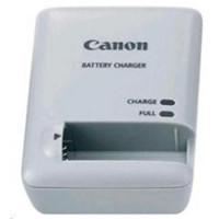 Canon CB-2LBE nabíječka akumulátoru NB-9L (4724B001)