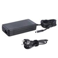 DELL AC adaptér 330W